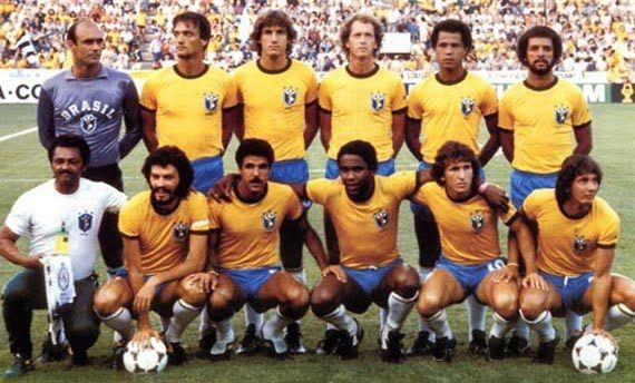 FOTOS HISTORICAS O CHULAS  DE FUTBOL - Página 4 Bra10