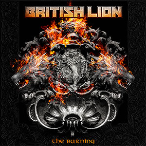 Iron Maiden - Página 3 Britis10