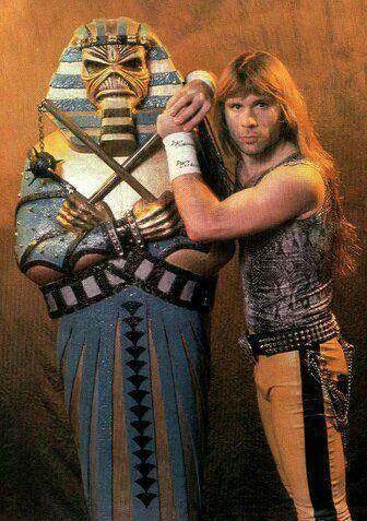 Iron Maiden - Página 4 Bruce15
