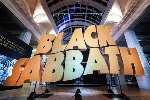 Black Sabbath 50: Legado - Página 6 Bsabba10