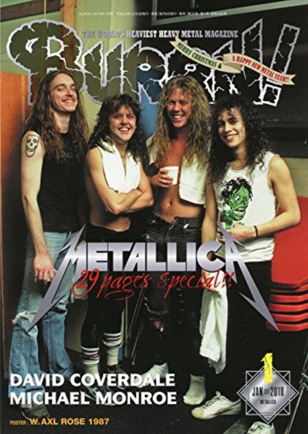 Metallica. Furia, sonido y velocidad - Página 14 Burn10