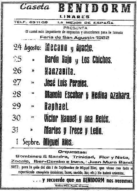 BARON ROJO - Página 4 Caseta10