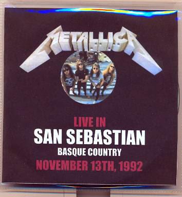 Metallica. Furia, sonido y velocidad - Página 13 Cds10