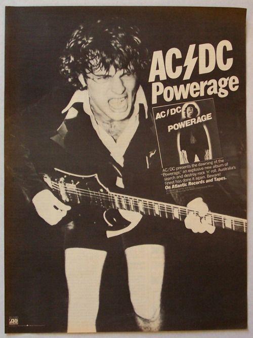 NO FELIPING: los discos de AC/DC de peor a mejor - Página 5 Cef7f310
