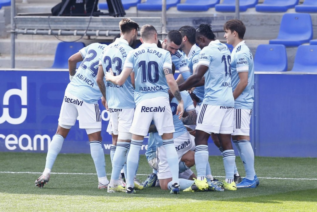 Real Club Celta de Vigo - Página 12 Celta10