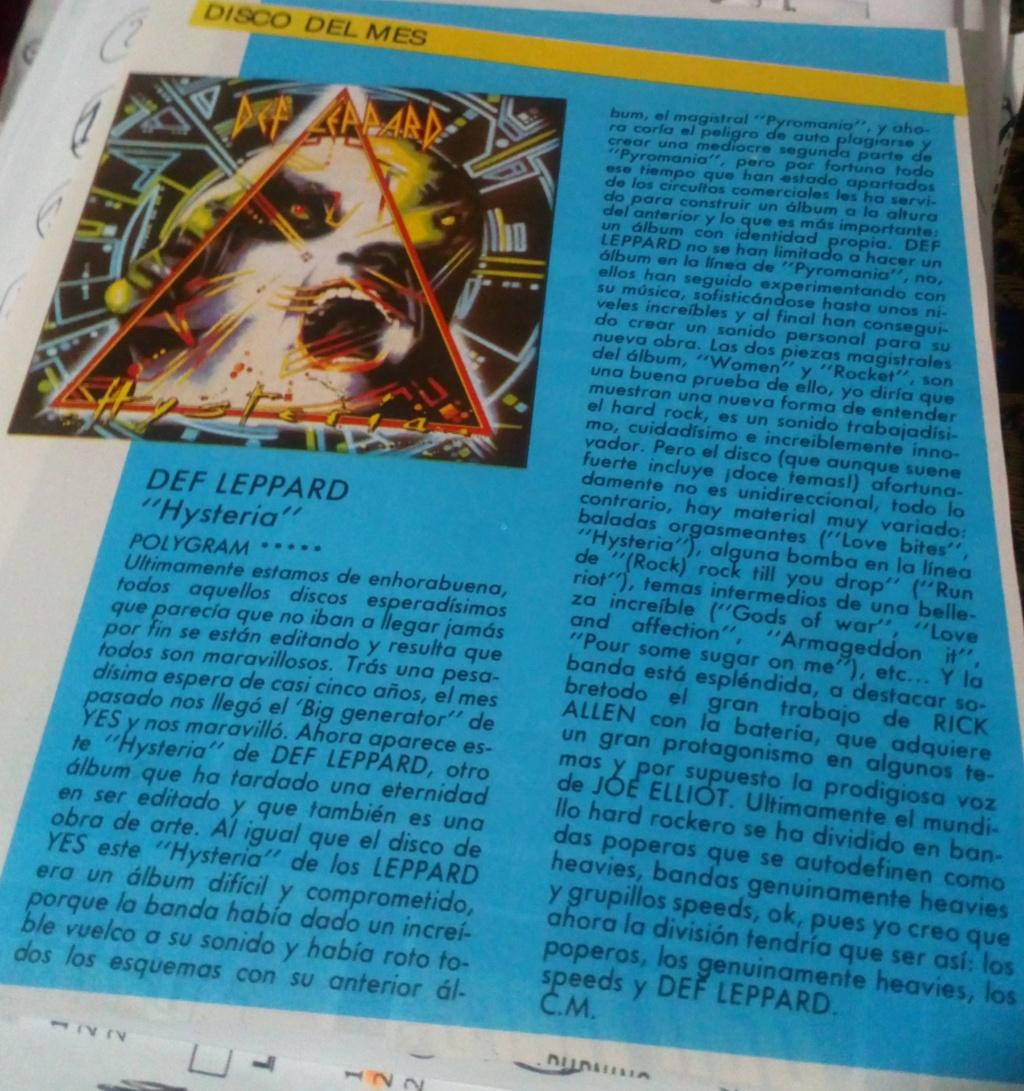 CRÓNICAS DEL LEOPARDO SORDO - XVIII Euforia por la Pyrosteria - Página 3 Cesar10