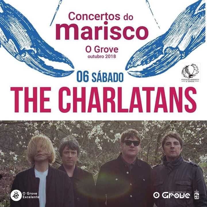 The Charlatans... - Página 2 Charli10