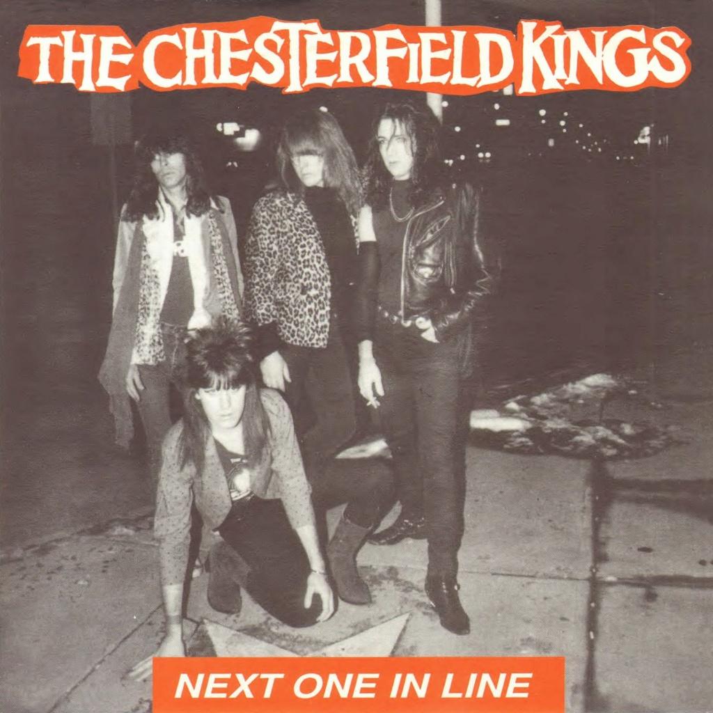 El topic de THE CHESTERFIELD KINGS - Página 3 Cheste10