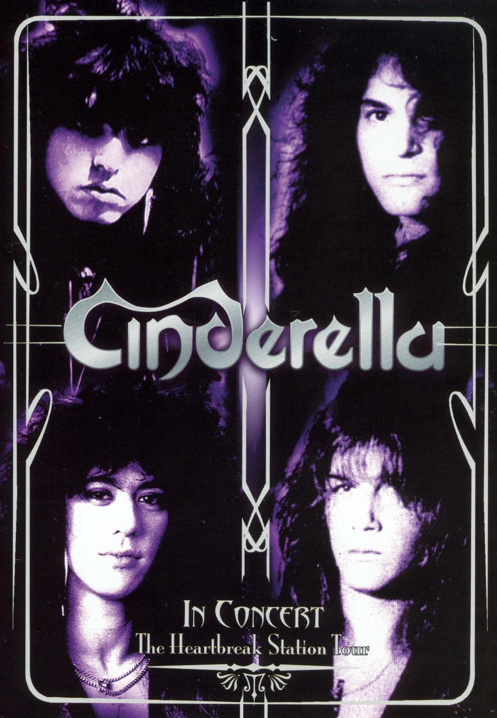 Cinderella - Página 6 Cin_110