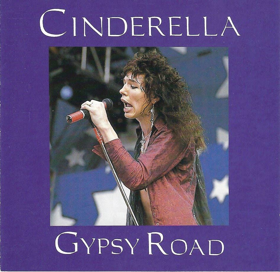 Cinderella - Página 5 Cinder18