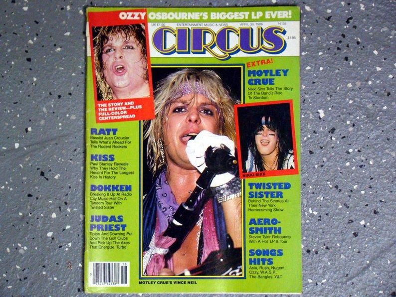 El final de Motley Crue??? Nooooo - Página 7 Circus12