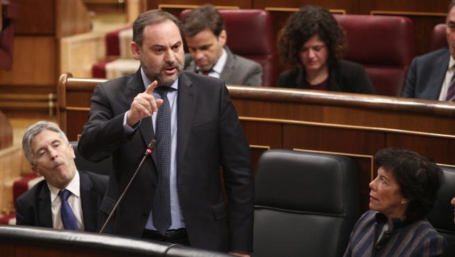 Fundación ideas y grupo PRISA, Pedro Sánchez Susana Díaz & Co, el topic del PSOE - Página 7 Ciudad10