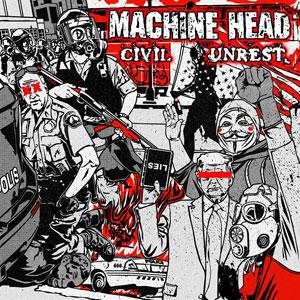 Machine Head - Página 9 Civil_10