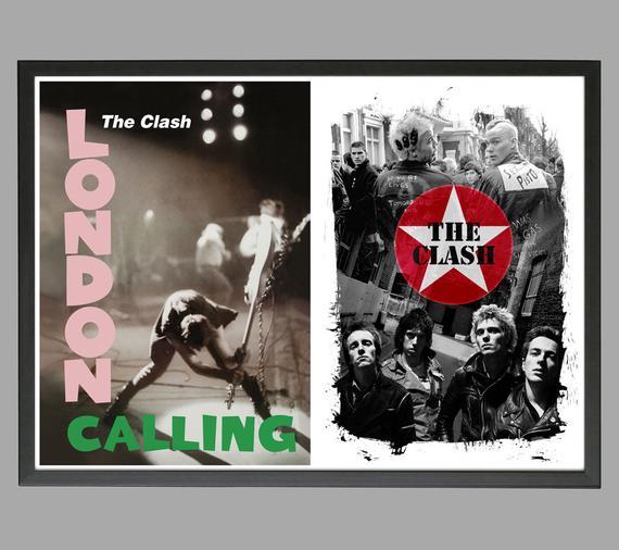 The Clash!!! - Página 4 Clases10
