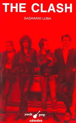 The Clash!!! - Página 4 Clash_10
