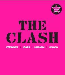 The Clash!!! - Página 4 Clash_11