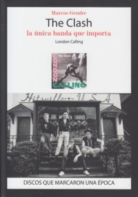 The Clash!!! - Página 4 Clash_12