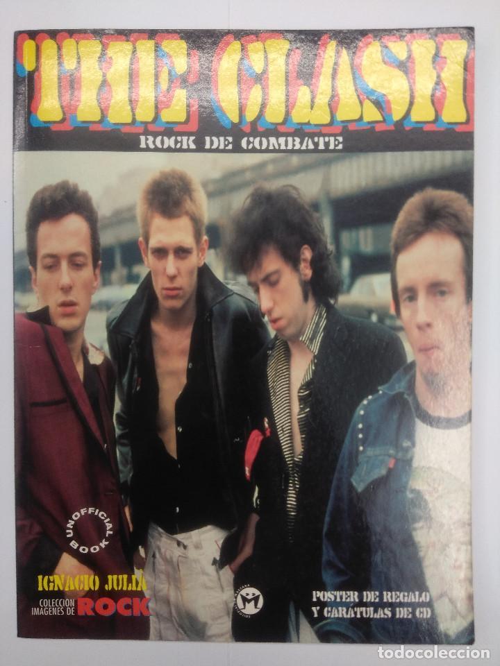 The Clash!!! - Página 4 Clash_13