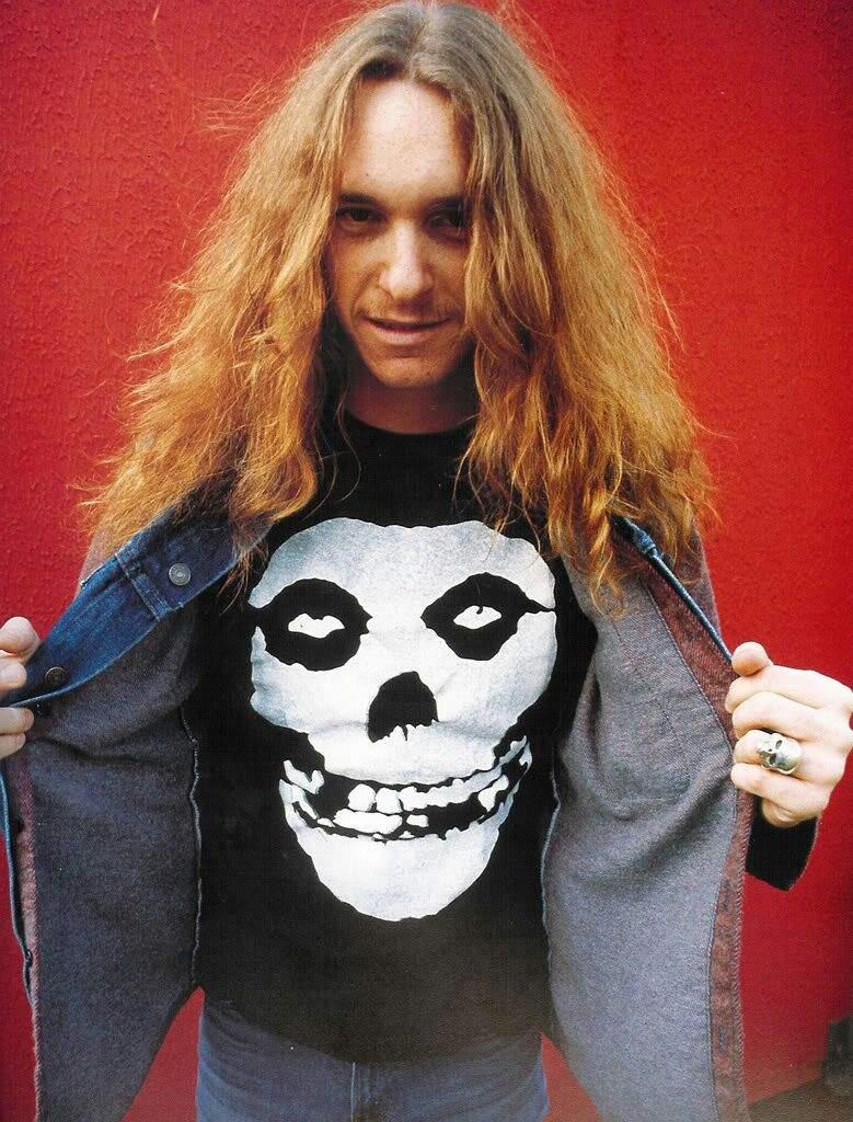 Metallica. Furia, sonido y velocidad - Página 6 Cliff13