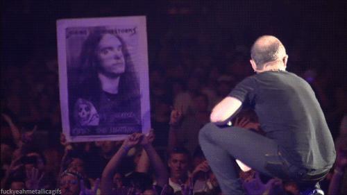 Metallica. Furia, sonido y velocidad - Página 6 Cliff14