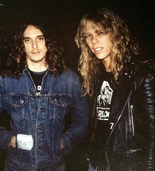 Metallica. Furia, sonido y velocidad - Página 21 Cliff17