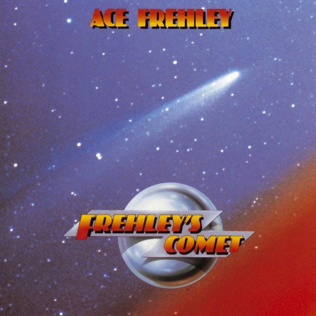THE KISS TOPIC - Página 17 Comet10