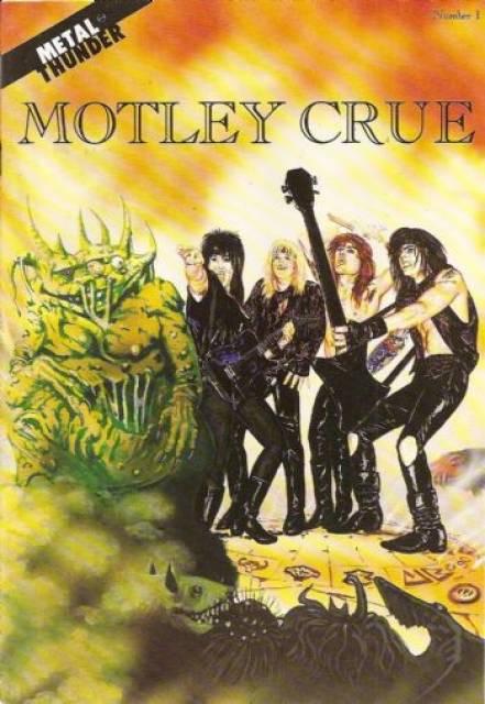 El final de Motley Crue??? Nooooo - Página 8 Comic_16
