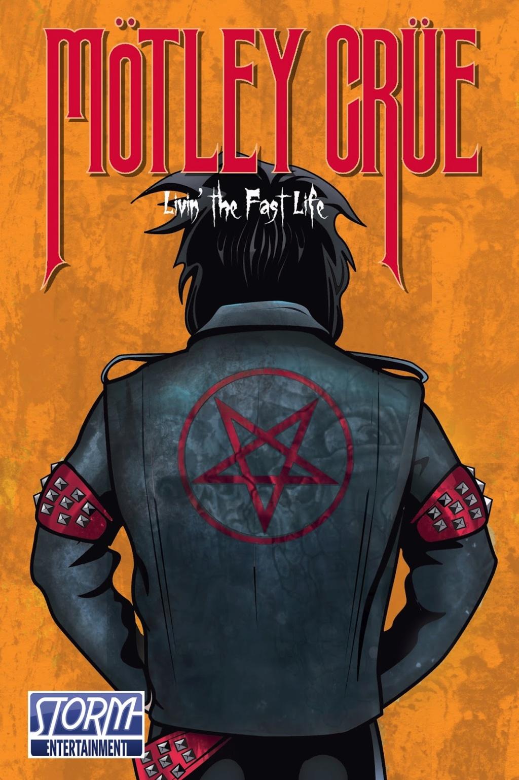 El final de Motley Crue??? Nooooo - Página 8 Comic_19