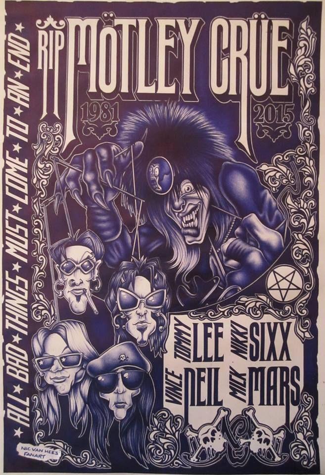 El final de Motley Crue??? Nooooo - Página 8 Comic_23