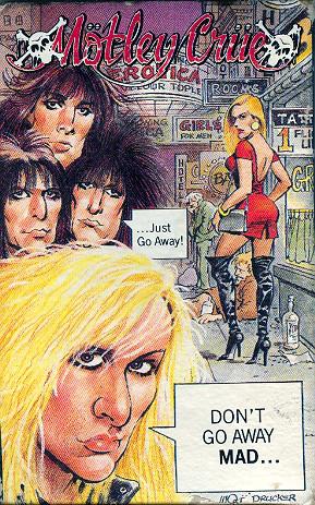 El final de Motley Crue??? Nooooo - Página 8 Comic_24