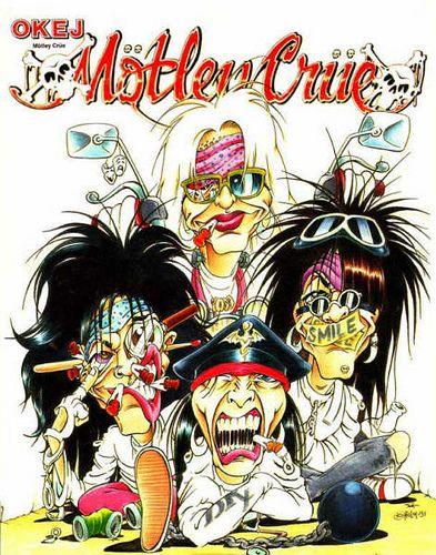 El final de Motley Crue??? Nooooo - Página 9 Comic_25