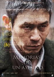 Últimas películas que has visto (las votaciones de la liga en el primer post) Corea10