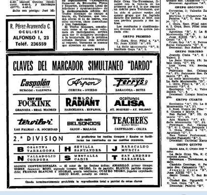¿Purqué los hinchas el Athletic os enfadáis cuando se le llama el Bilbao? - Página 6 Coru10