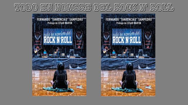 Libros de Rock - Página 4 Cover_10