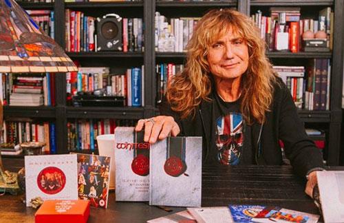 Whitesnake - Página 11 Coverd15