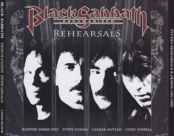 Black Sabbath 50: Legado - Página 16 Cozy11