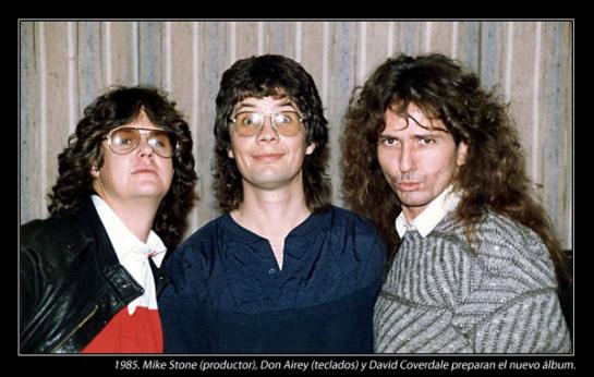 Whitesnake - Página 11 Cronol11