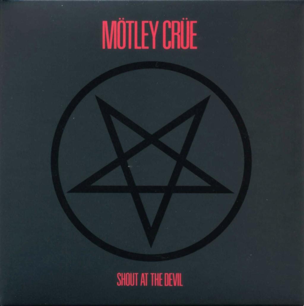 El final de Motley Crue??? Nooooo - Página 5 Crue_139