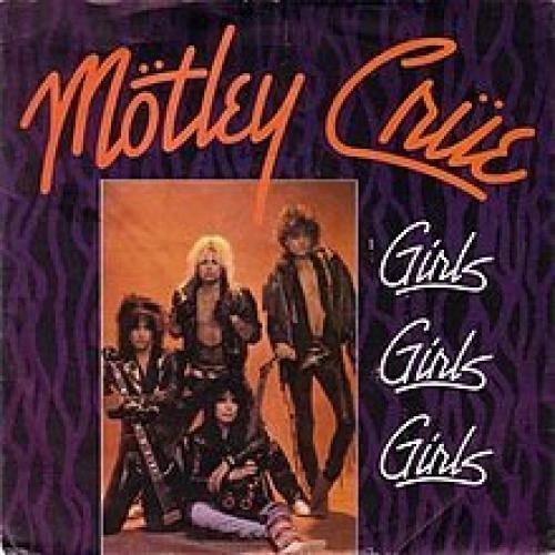El final de Motley Crue??? Nooooo - Página 5 Crue_142