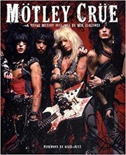 El final de Motley Crue??? Nooooo - Página 10 Crue_418