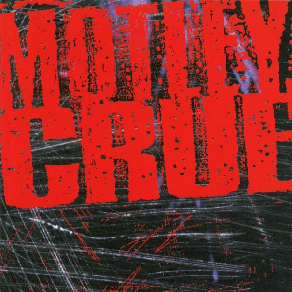 El final de Motley Crue??? Nooooo - Página 5 Crue_c11