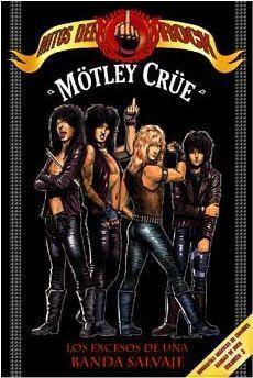 El final de Motley Crue??? Nooooo - Página 11 Crue_c13