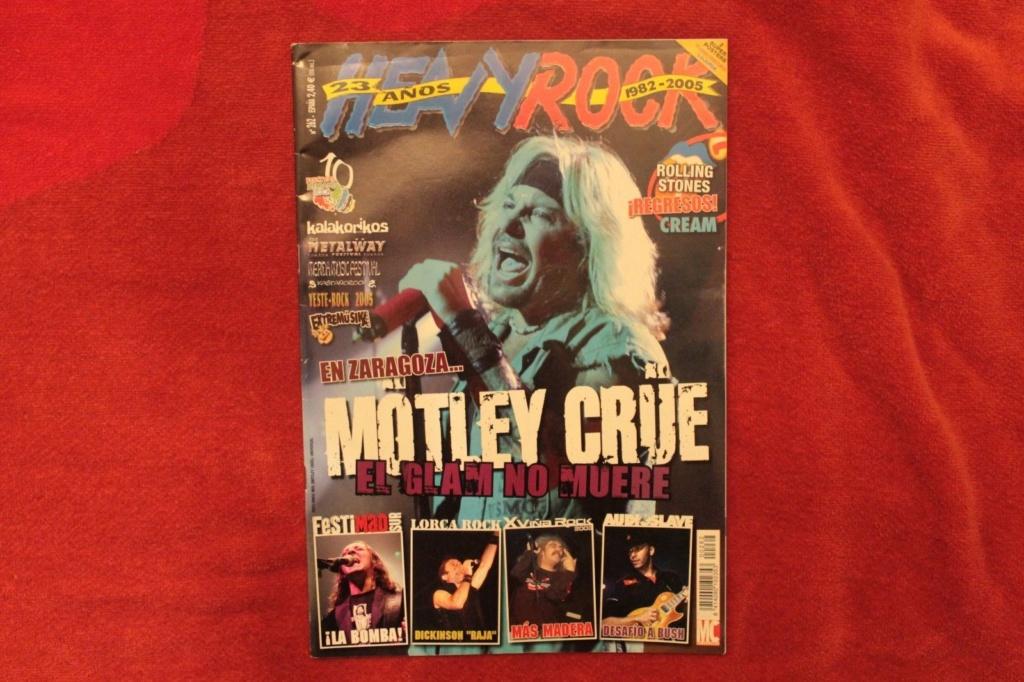 El final de Motley Crue??? Nooooo - Página 7 Crue_e12