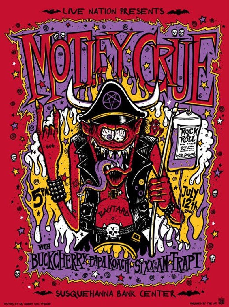 El final de Motley Crue??? Nooooo - Página 7 Crue_p10