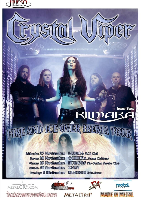 Agenda de giras, conciertos y festivales - Página 10 Crysta10