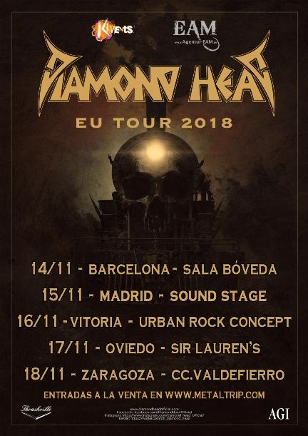Agenda de giras, conciertos y festivales - Página 5 D_head11