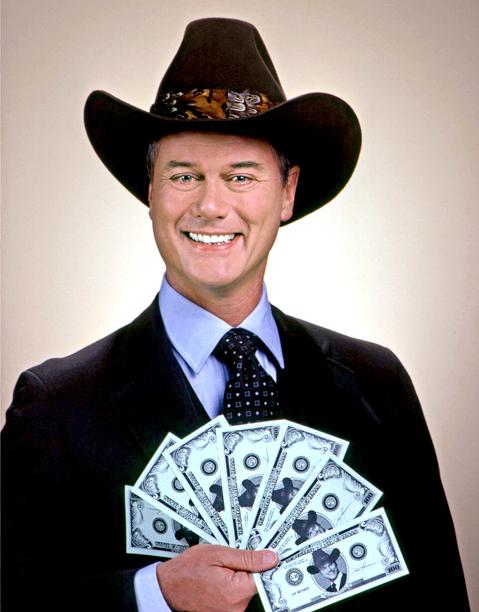 Top 5 personajes favoritos de series - Página 4 Dallas10