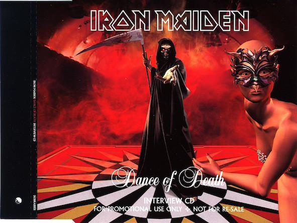 Iron Maiden - Página 18 Dance11
