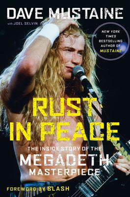 Libros de Rock - Página 3 Davemu12