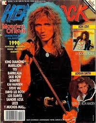 Whitesnake - Página 12 David21